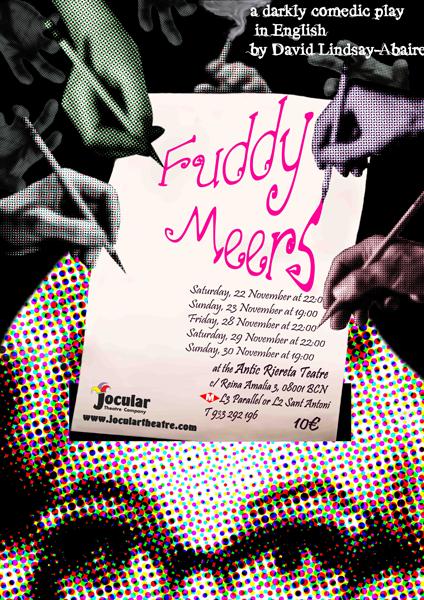 Fuddy-Meers-poster