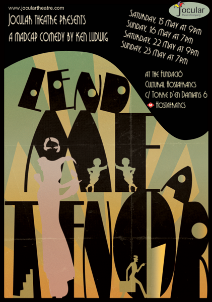 Lend-Me-A-Tenor-poster